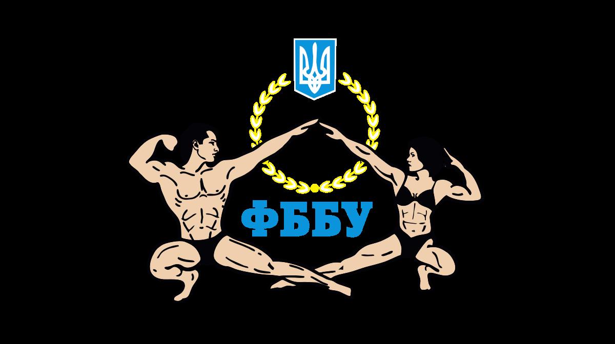 Рейтинг ФББУ